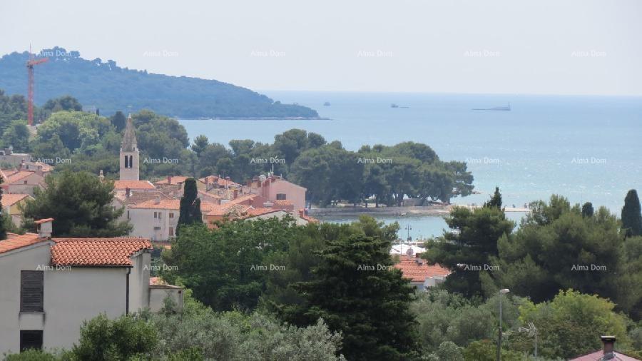 Хорватия купить дом у моря дубай высота здания
